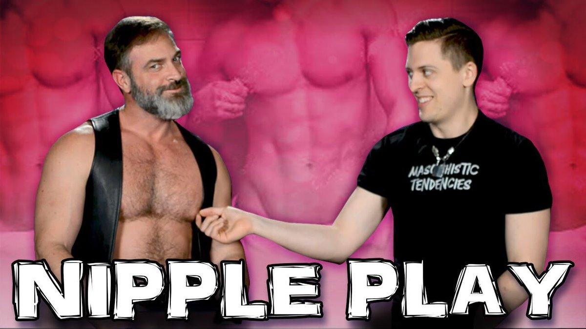 bear clip gay hot muscular pic