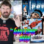 Porky #2 – Class Comics Gay Comic Book Review (SPOILERS)