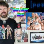 Porky #1 – Class Comics Gay Comic Book Review